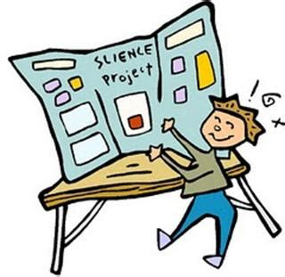 Writing A Good Lab Report - Organic Chemistry Laboratory